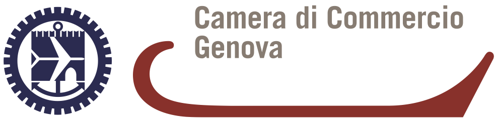 Logo Camera di commercio web