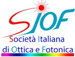 SIOF Small Arcobaleno